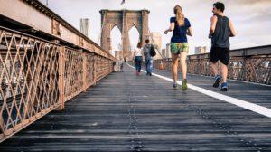 ¿Cómo conciliar mi trabajo con la rutina de entrenamiento?