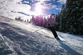 Las mejores estaciones y más baratas para ir a esquiar este invierno