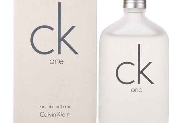 Temporada invierno, perfumes masculinos cobran protagonismo 3
