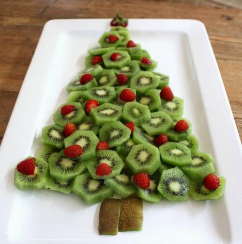 Comidas saludables post Navidad 1