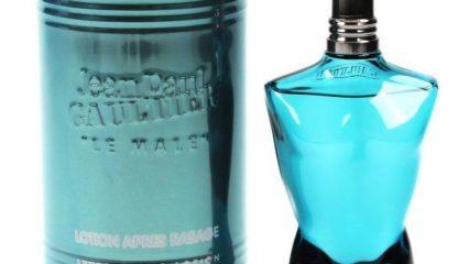 Temporada invierno, perfumes masculinos cobran protagonismo