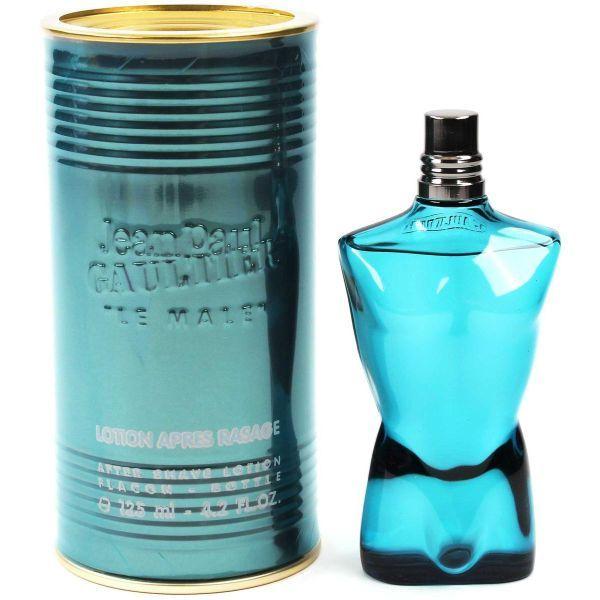 Temporada invierno, perfumes masculinos cobran protagonismo 1