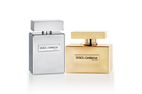 Temporada invierno, perfumes masculinos cobran protagonismo 2