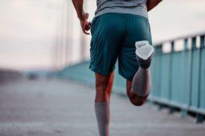 Los beneficios de mejorar la capacidad cardiorrespiratoria con el ejercicio