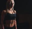 Entrenadores personales: importantes aliados en la actividad física