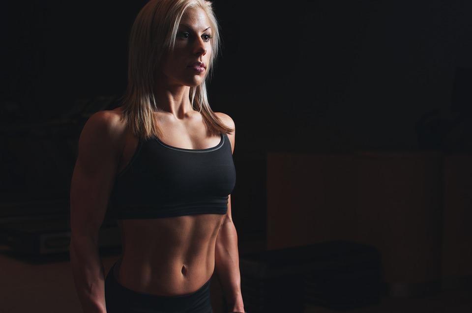 Entrenadores personales: importantes aliados en la actividad física 1