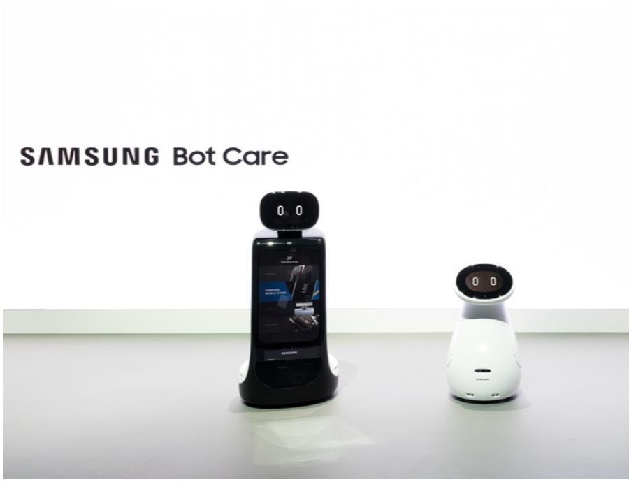 CES 2019 y los gadgets de salud y bienestar 2