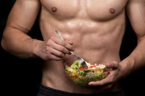 Las mejores técnicas psicológicas para perder peso