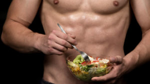 dieta sana