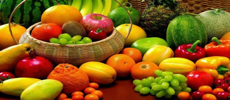 Dieta para quienes sufren de Intolerancia a la fructosa 2