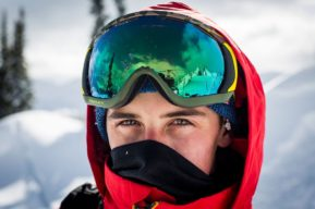 Los mejores consejos a la hora de elegir las gafas de sol para la montaña