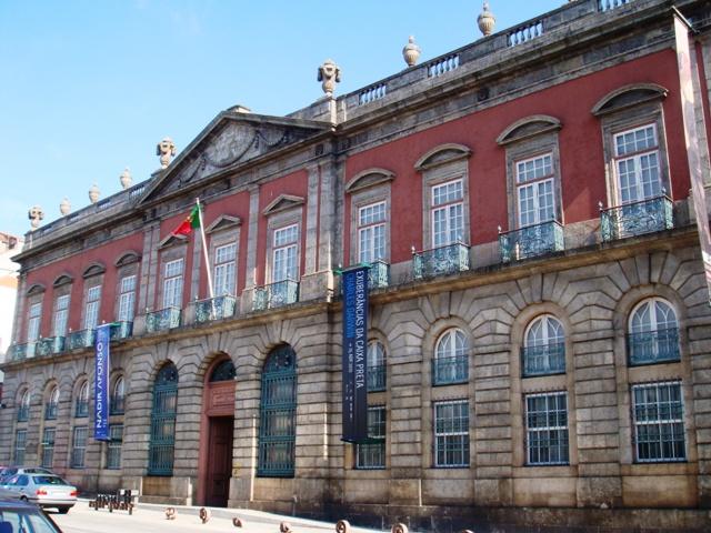 Oporto, un clásico destino turístico europeo 2