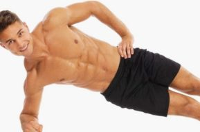 Las posturas de yoga para eliminar la grasa abdominal