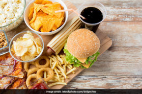 Reducir el consumo de alimentos ultraprocesados