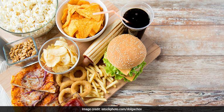 Reducir el consumo de alimentos ultraprocesados 1