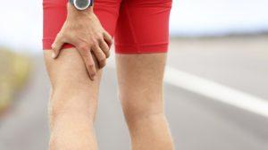 Dolores musculares, síntomas y tratamiento