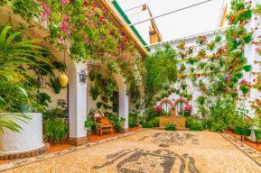 Córdoba destino turístico para esta primavera