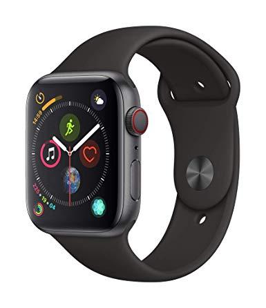 Relojes inteligentes y la tecnología innovadora 2