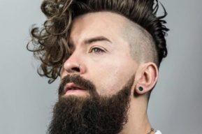 Aceite para barba, razones de su uso cotidiano