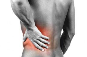Consejos prácticos para no sufrir daños en musculación