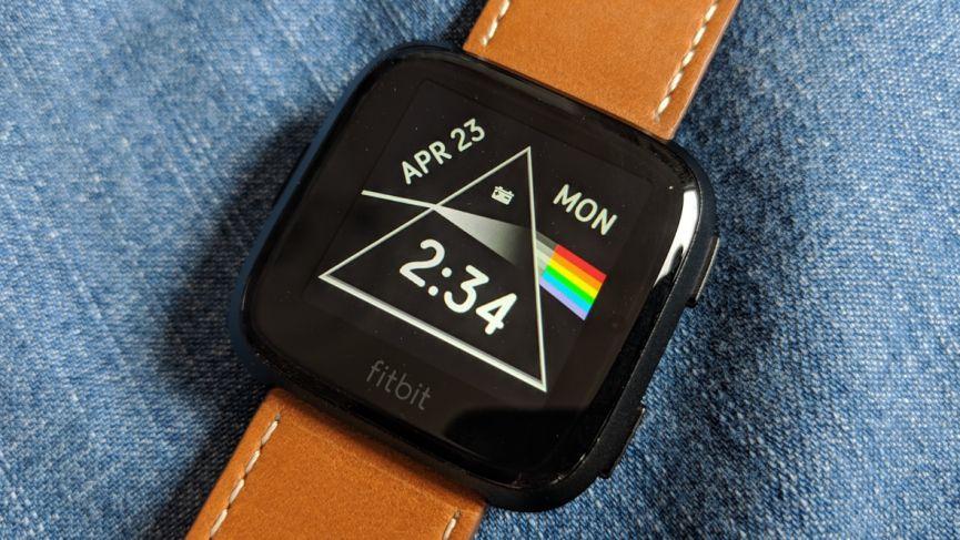Relojes inteligentes y la tecnología innovadora 3