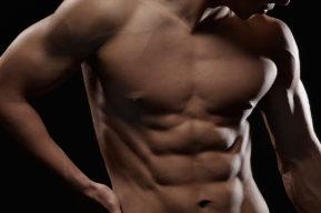 La manera más adecuada de perder peso sin hacer ejercicio