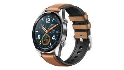 Relojes inteligentes y la tecnología innovadora