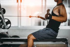 Los mejores ejercicios de cardio para mantenerse en forma