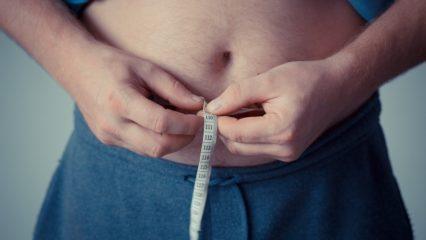 Cómo perder peso con la semilla de Brasil