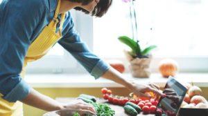 10 Secretos para alcanzar el peso ideal sin sacrificios