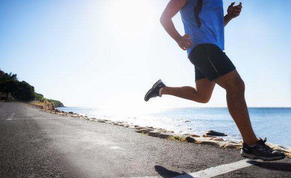 10 Secretos para alcanzar el peso ideal sin sacrificios 3