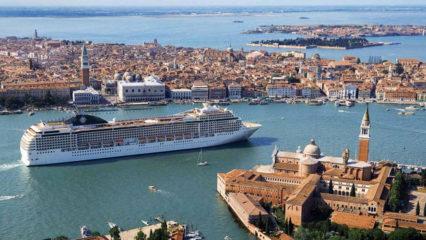 5 Cruceros por el Mediterráneo para disfrutar este mes de Mayo