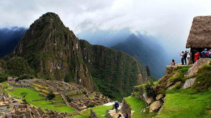 La guía definitiva para recorrer el Camino del Inca