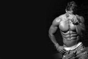 Cómo mejorar la salud corporal y cardíaca con la musculación