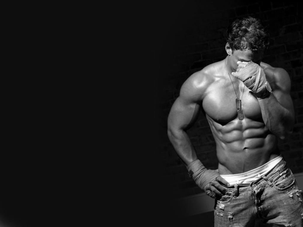 Cuerpo definido
