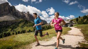 3 Deportes de montaña para practicar este verano