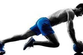 Lo que nunca te han dicho sobre los beneficios del aerobic
