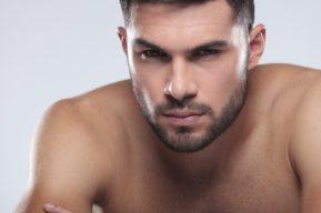 Los secretos mejor guardados para la belleza y el cuidado de la piel masculina