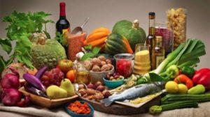 Cómo adelgazar con la Dieta Pegan, consejos de un plan saludable