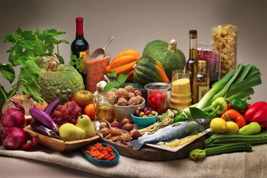 Cómo adelgazar con la Dieta Pegan, consejos de un plan saludable 1