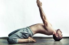Los secretos mejor guardados para una correcta práctica del yoga