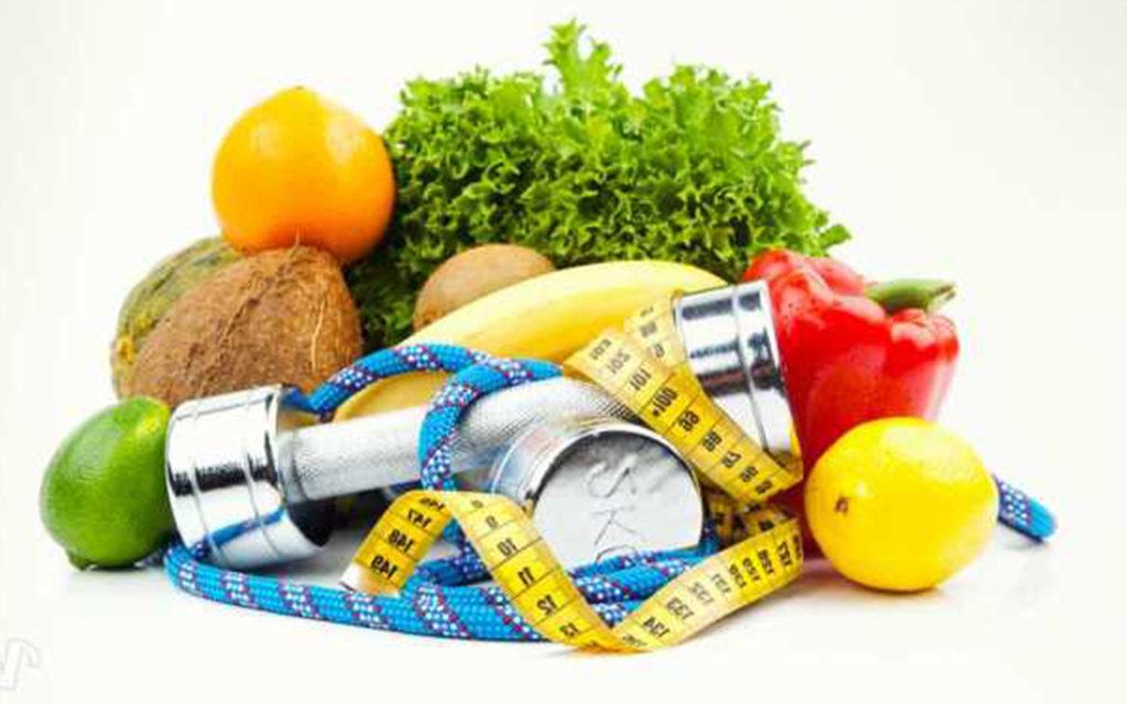 Consejos de dieta saludable en verano para deportistas 2