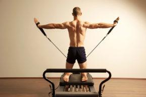 Los secretos de la musculación, método eficaz para ponerse en forma