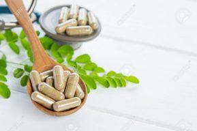 Novedades sobre suplementos nutricionales y vitaminas