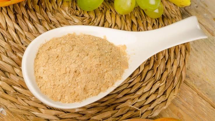 Novedades sobre suplementos nutricionales y vitaminas 3