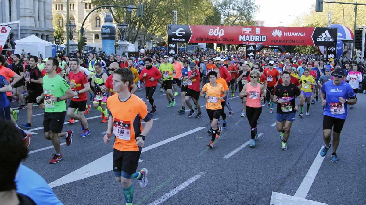 Racetick el calendario más completo de eventos deportivos 1