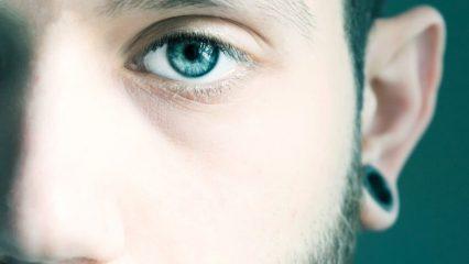 5 consejos para una buena rutina de cuidado facial