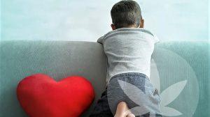 Tratamientos con CBD para el autismo