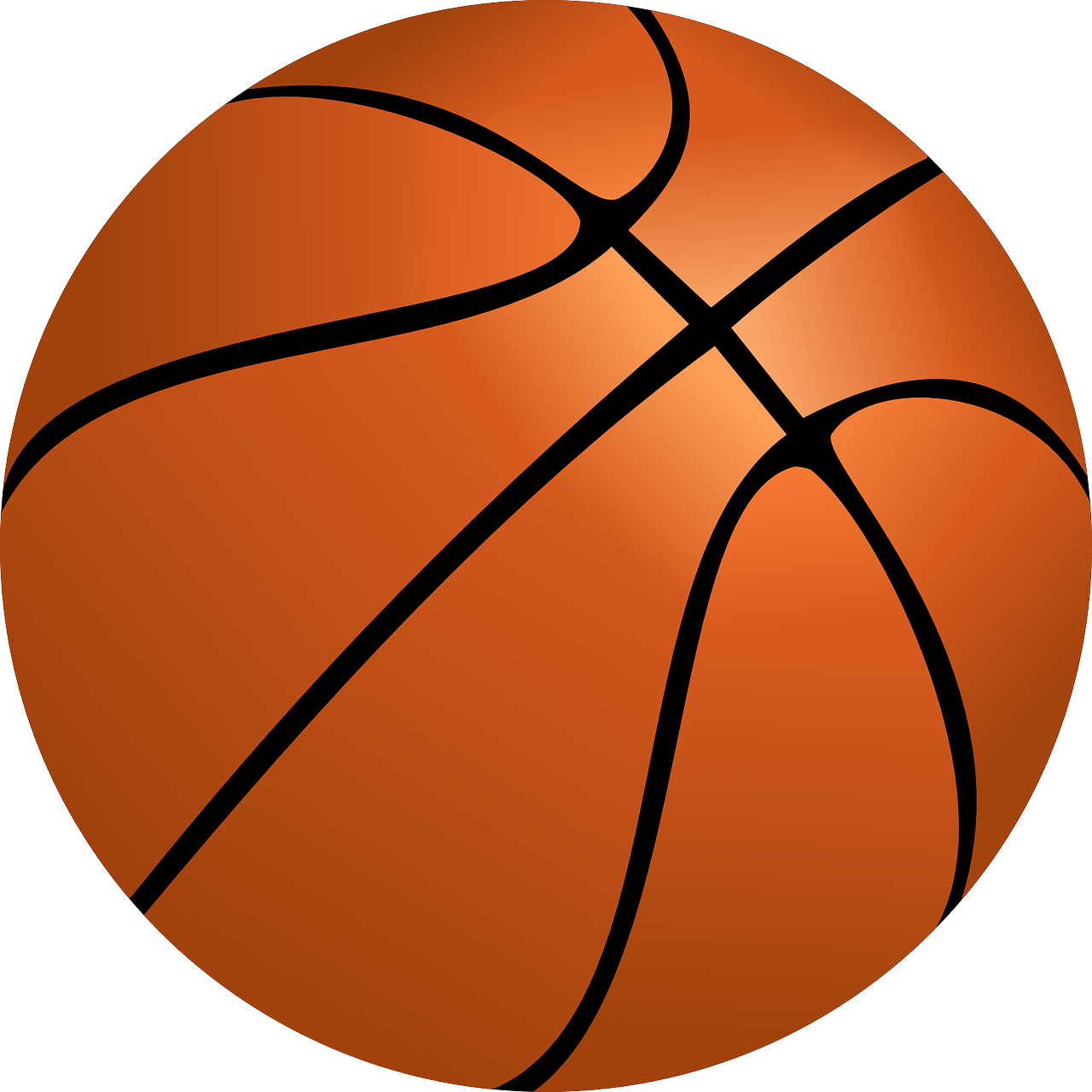 El regreso de la NBA 1