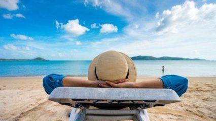 10 destinos que no creerías que existen en España